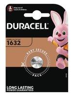 Duracell DL1632