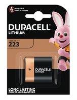 Duracell DL223/CRP2