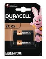 Duracell DL245/2CR5