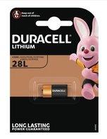 Duracell 28L/2CR11108