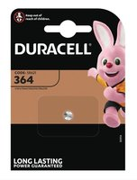 Duracell D364/SR60