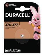 Duracell D377/SR66