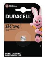 Duracell D389/SR54
