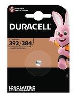 Duracell D392/SR41