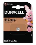 Duracell D399/SR57