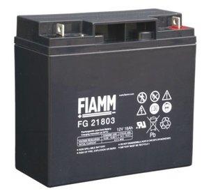 Fiamm-GS FG21803