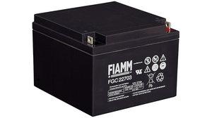 Fiamm-GS FG22703