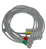 Multilink 412682-004 130x3/5