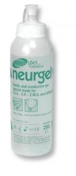 NEURGEL med salt - 250g/flaska