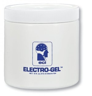 ECI Electro Gel/ Burk 480 g