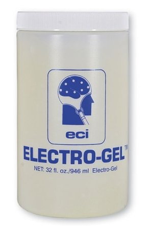 ECI Electro Gel/960 g