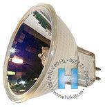 Ushio EKZ reflektorlampa