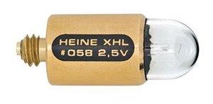 Heine X-01.88.058/2,5V