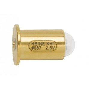 Heine X-01.88.087/2,5V