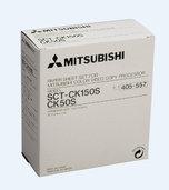 Mitsubishi CK50S
