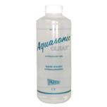 Parker AquasonicClear 250 ml