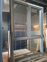Elitfönster 140x200 (nytt)