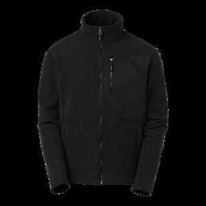 Fleece zip Alma 425