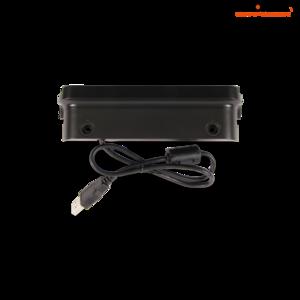 Elo Magnetic card reader