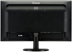 iiyama ProLite X2888HS (ej touch)