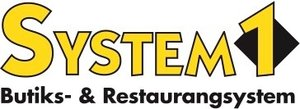 System1 IT AB