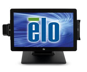 Elo 1502L, 39.6 cm (15,6''), Projected Capacitive, 10 TP, Full HD, black