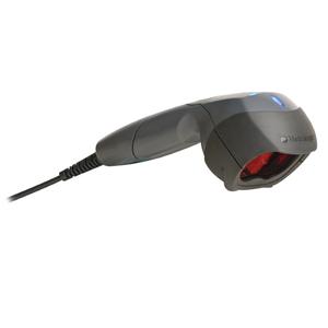 Honeywell 3780, 1D, USB, kit (USB), black