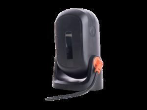 Scantech-ID LYRA 2D L-9080i scanner +USB kabel