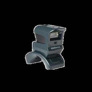 Datalogic Gryphon GPS4421, 2D, USB, kit (USB)
