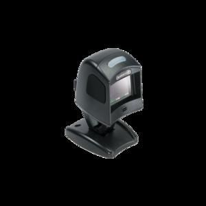 Datalogic Magellan 1100i, 2D, multi-IF, kit (USB), black
