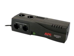 APC SurgeArrest + Battery Backup 185W