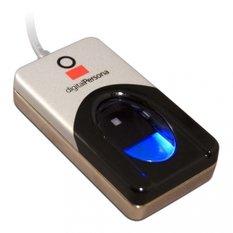 Crossmatch U.are.U 4500, Retail, USB