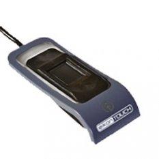 Crossmatch EikonTouch 510 Reader, USB