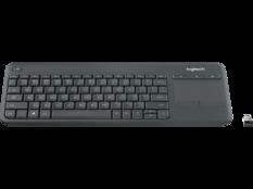 Logitech K400 Professional Wireless