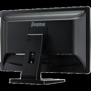 iiyama ProLite T2252MTS - 21.5'', Optical Multitouch, Full HD