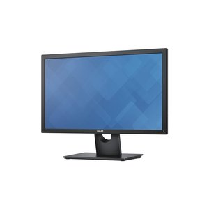 "Dell E2216h, 22"" - 1920 x 1080 Full HD"