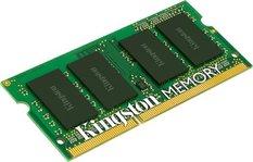 RAM, DDR3L, 4GB, SO-DIMM