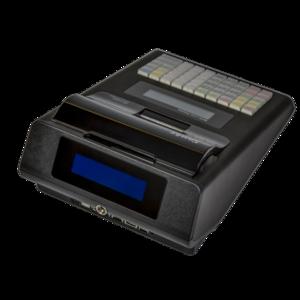 SAM4S ER-230EJ inkl. kontrollenhet