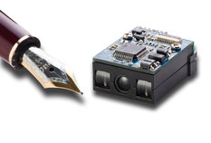 Champtek FS300 (MCR14 module)