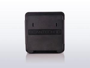 Scantech ID NOVA N-4070