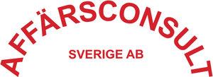 Affärsconsult Sverige AB