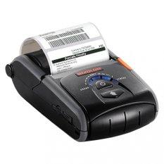 Bixolon SPP-R200II, 8 dots/mm (203 dpi), MSR, USB, RS232, Wi-Fi