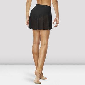 JAYLYN- kjol /svart