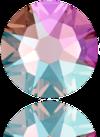 SS 20 Light Rose Shimmer (223 SHIM)