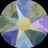 SS34 Crystal Paradise Shine (001 PARSH)