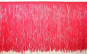FRANS röd 18 cm