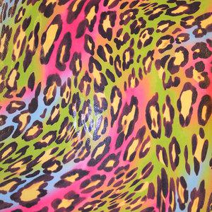 WILDCAT - colors