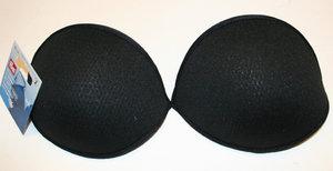 BH-kupor svarta 90B