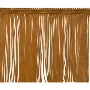 FRANS | BRUN - kanel, 10 cm