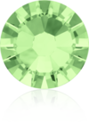 SS 5  Chrysolite